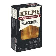 Torta HELPIE The Blackbull 450g